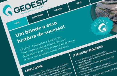 Geoesp