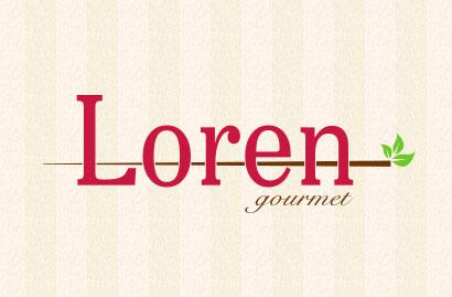Loren Gourmet