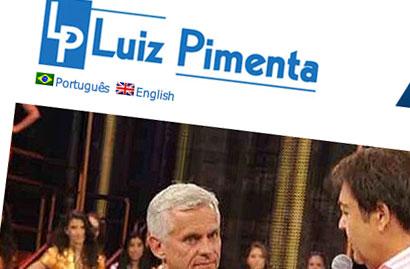 Cirurgia da Coluna – Dr. Luiz Pimenta – Especialista em Coluna
