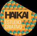 HAIKAI - Estúdio Criativo.