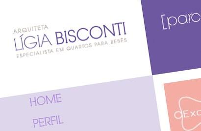 Lígia Bisconti