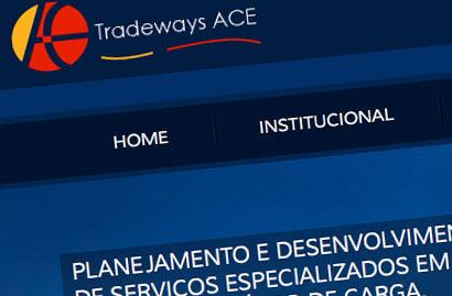 Tradeways ACE Assessoria em Comércio Exterior