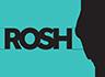 Agência Rosh Digital.